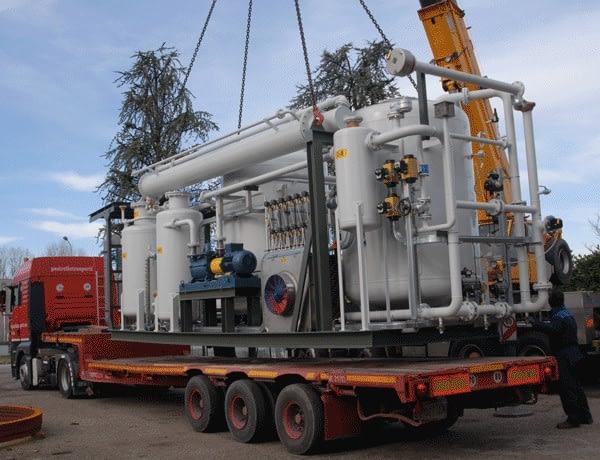 5 - AquFlow Metering Pumps