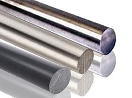 corrosion resistant materials