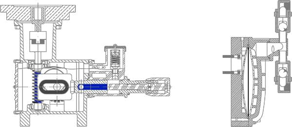 Series2000_cross_section