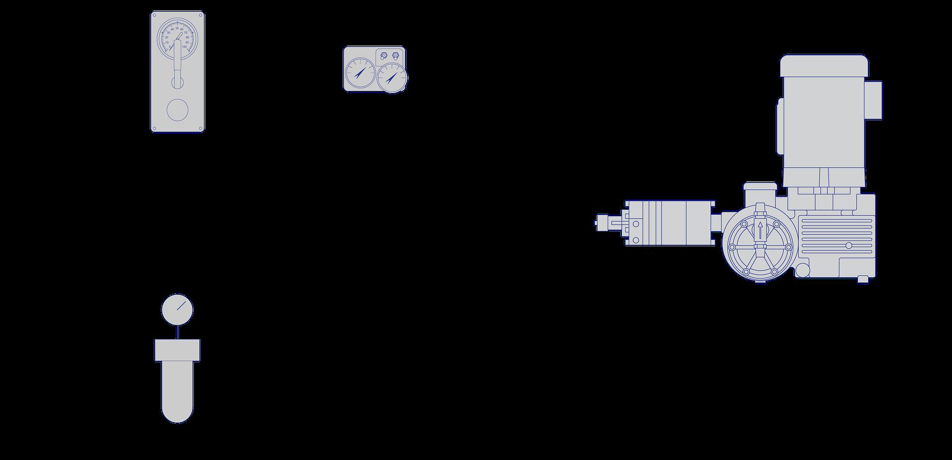 Typical-Installation
