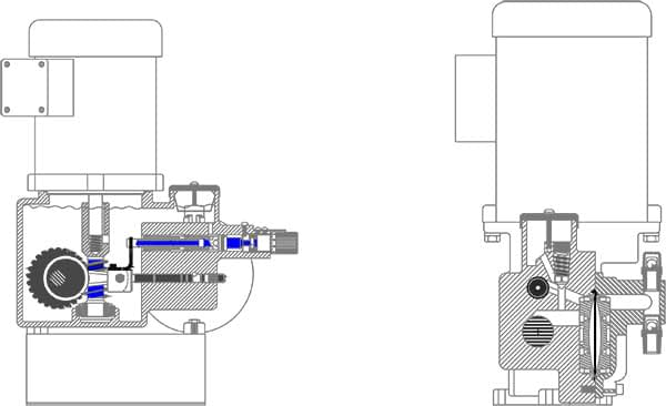 series_1000_cross_section
