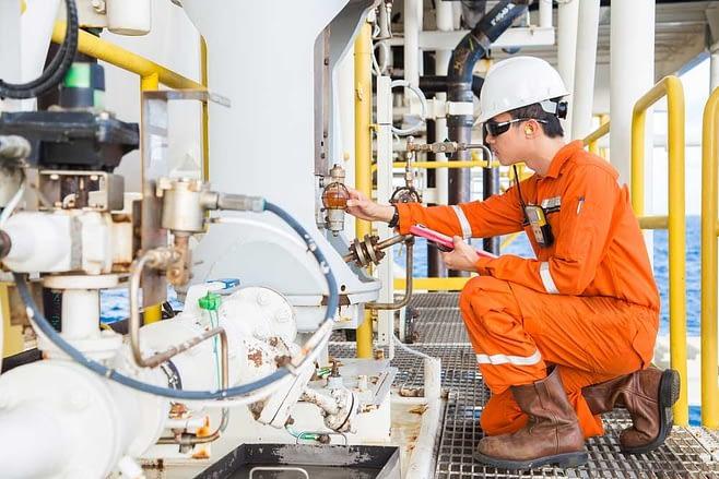 1 pic - AquFlow Metering Pumps