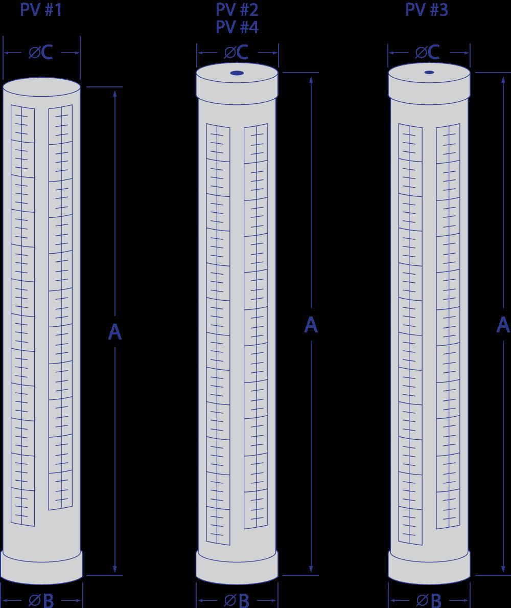 PVC-AccuDraw